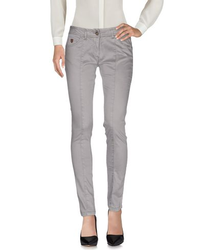 Повседневные брюки AERONAUTICA MILITARE 36864240HI