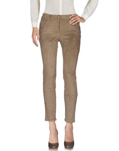 Повседневные брюки PENNYBLACK 36864268NG