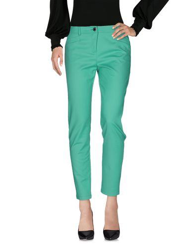 Повседневные брюки PENNYBLACK 36864281EP