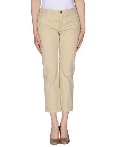 Повседневные брюки PEUTEREY 36864393PS