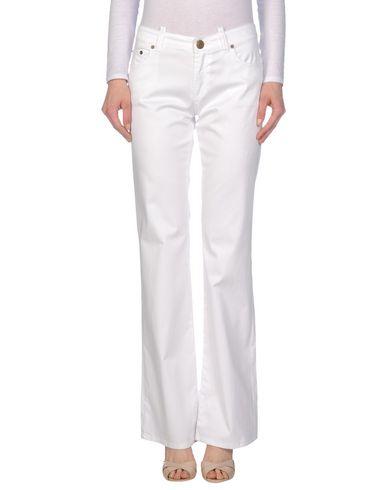 Повседневные брюки ICE B ICEBERG 36864449BG