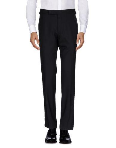 Повседневные брюки TOM FORD 36864482SF