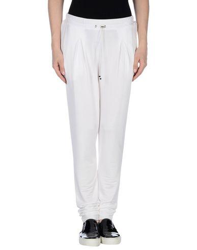 Повседневные брюки VDP SPORT 36864603VL