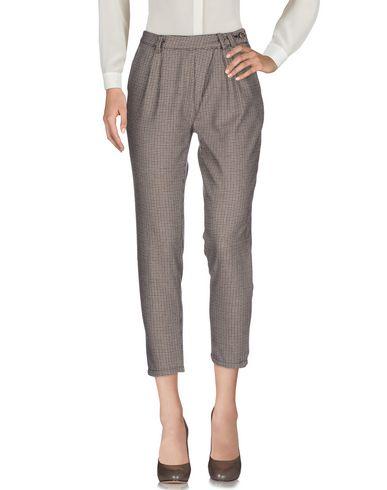 Повседневные брюки RELISH 36864623TT