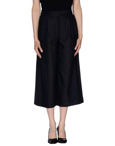 Повседневные брюки TIBI 36864738RF