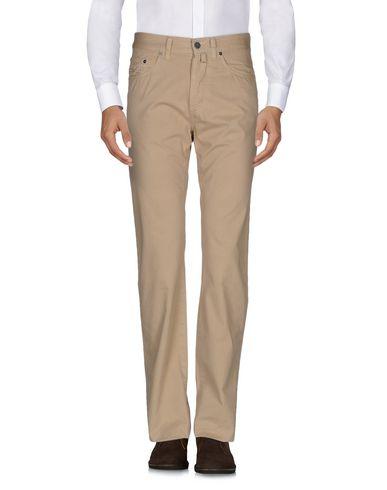 Повседневные брюки GANT 36864810RA