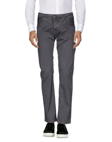 Повседневные брюки 2 MEN 36864827VA