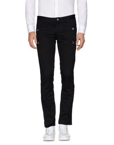 Повседневные брюки PAOLO PECORA 36865083JF