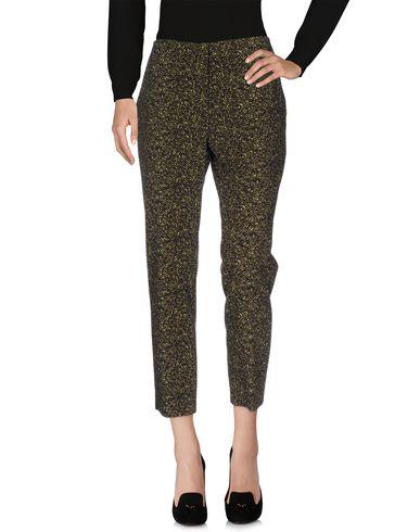 Повседневные брюки PRADA SPORT 36865145RF