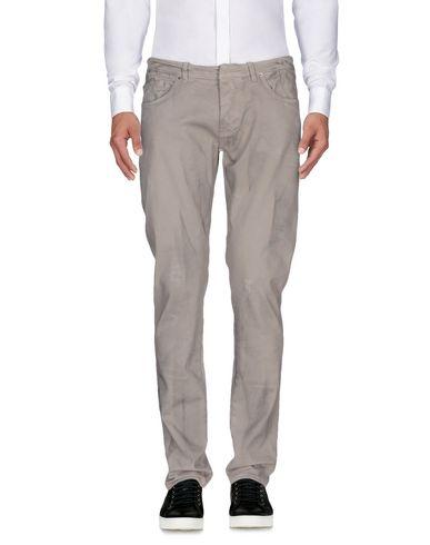 Повседневные брюки PAOLO PECORA 36865164AV