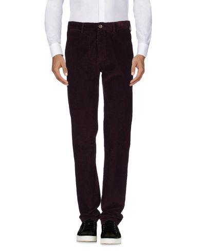 Повседневные брюки BEN SHERMAN 36865170PF