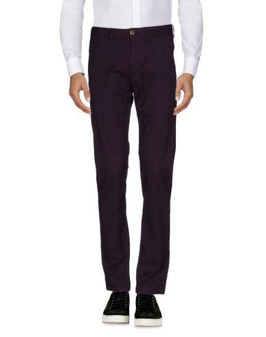 Повседневные брюки BEN SHERMAN 36865210CK