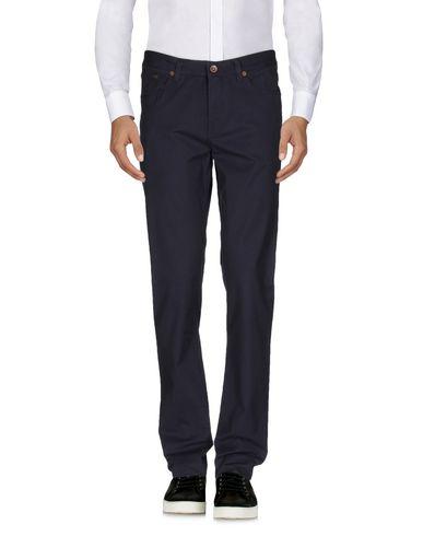 Повседневные брюки BEN SHERMAN 36865213AB