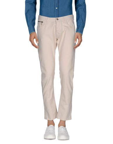 Повседневные брюки PAOLO PECORA 36865220QC
