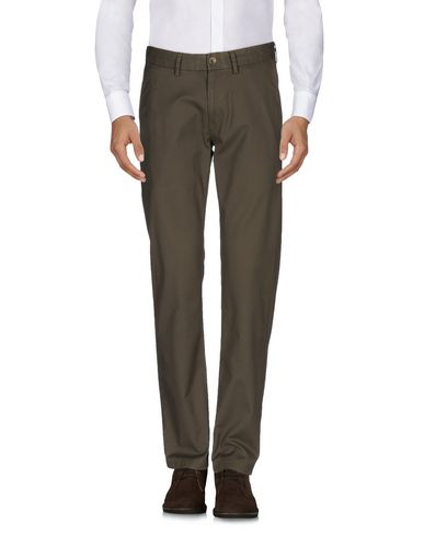 Повседневные брюки BEN SHERMAN 36865278HH