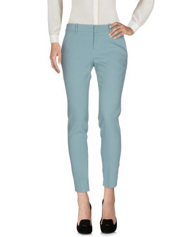Повседневные брюки GUCCI 36865332VC