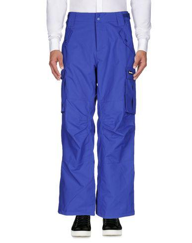 Повседневные брюки BENCH 36865469FQ