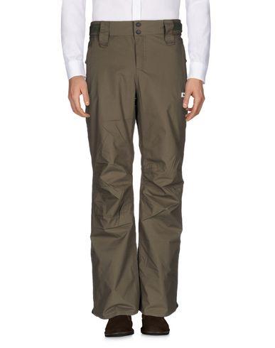 Повседневные брюки BENCH 36865471HI