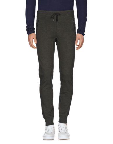 Повседневные брюки JOHN VARVATOS 36865531TS