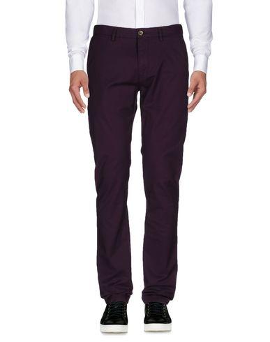 Повседневные брюки BEN SHERMAN 36865576ML
