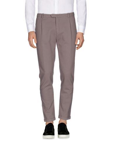 Повседневные брюки PAOLO PECORA 36865606PK