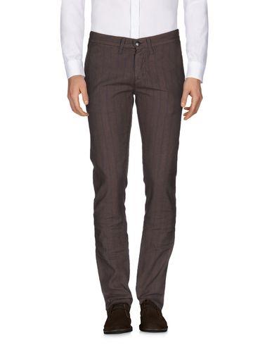 Повседневные брюки 2 MEN 36865667HE