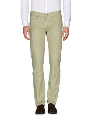 Повседневные брюки 2 MEN 36865686XN