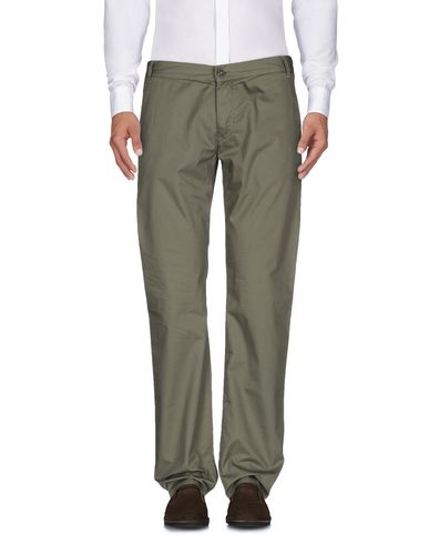 Повседневные брюки 2 MEN 36865725US