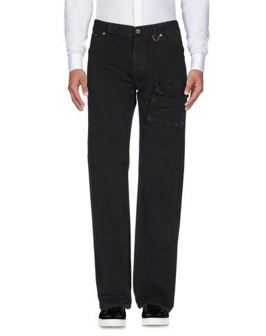 Повседневные брюки GANT 36865740SR