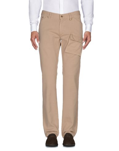 Повседневные брюки GANT 36865740TQ