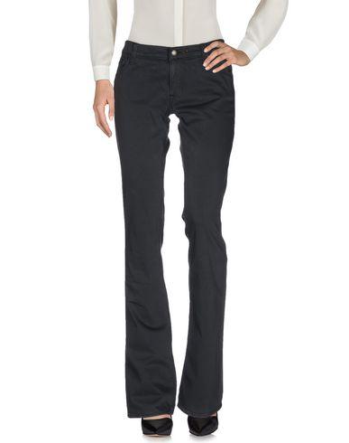 Повседневные брюки HTC 36865744FE