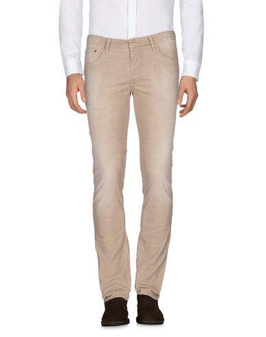 Повседневные брюки BRIAN DALES 36865749UK