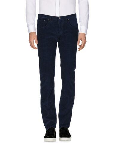 Повседневные брюки (+) PEOPLE 36865762TK