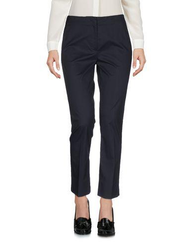 Повседневные брюки PRADA 36865777GL
