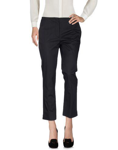 Повседневные брюки PRADA 36865777GM