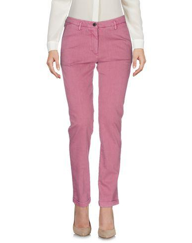 Повседневные брюки FRED PERRY 36865816HL