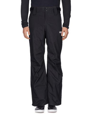 Повседневные брюки BENCH 36865831QB