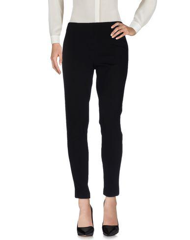 Повседневные брюки RALPH LAUREN BLACK LABEL 36865849XJ