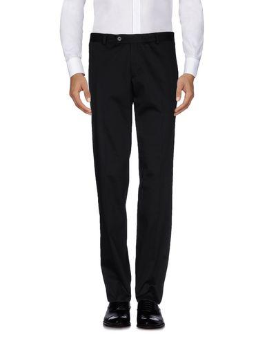 Повседневные брюки ALESSANDRO DELL'ACQUA 36865878TR