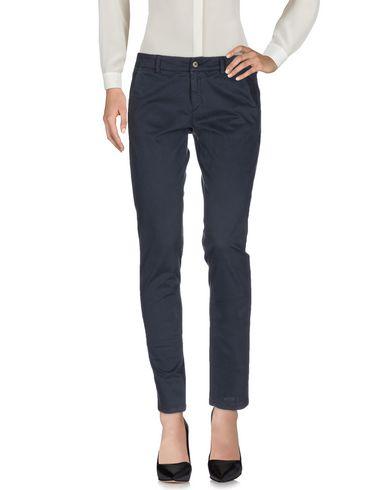 Повседневные брюки ALLEGRI 36866015EF
