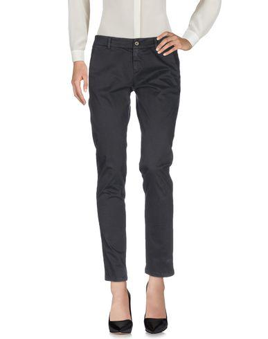 Повседневные брюки ALLEGRI 36866015KB