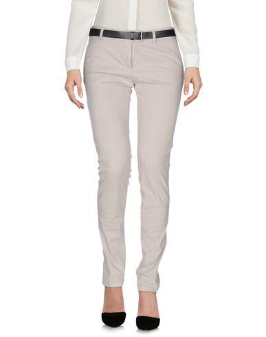 Повседневные брюки ALLEGRI A-TECH 36866016TB