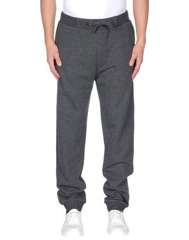 Повседневные брюки ALPHA STUDIO 36866035FE
