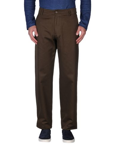 Повседневные брюки PS BY PAUL SMITH 36866290FM
