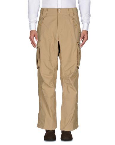 Повседневные брюки BENCH 36866334JK