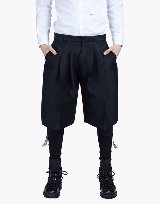 shorts pants Man Dsquared2