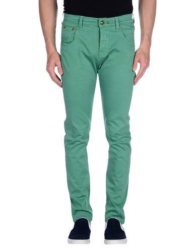 Повседневные брюки HTC 36866388QQ