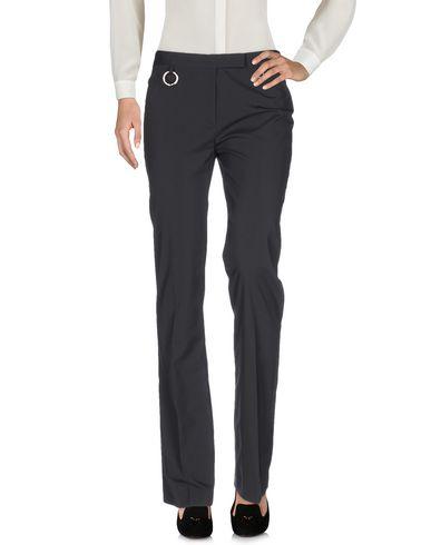 Повседневные брюки RICHMOND X 36866476WL