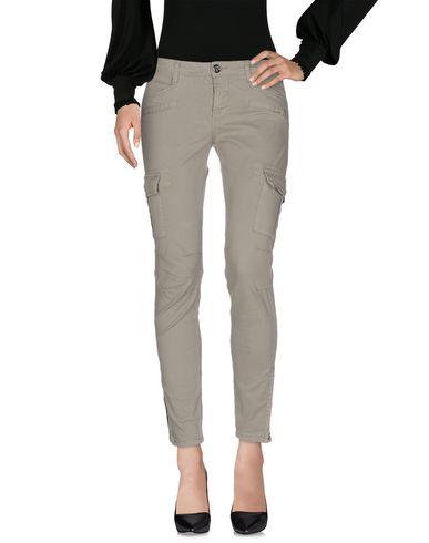 Повседневные брюки RELISH 36866502QE
