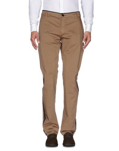 Повседневные брюки BYBLOS 36866564IE